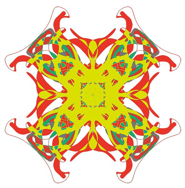 design050001_5_89_0001