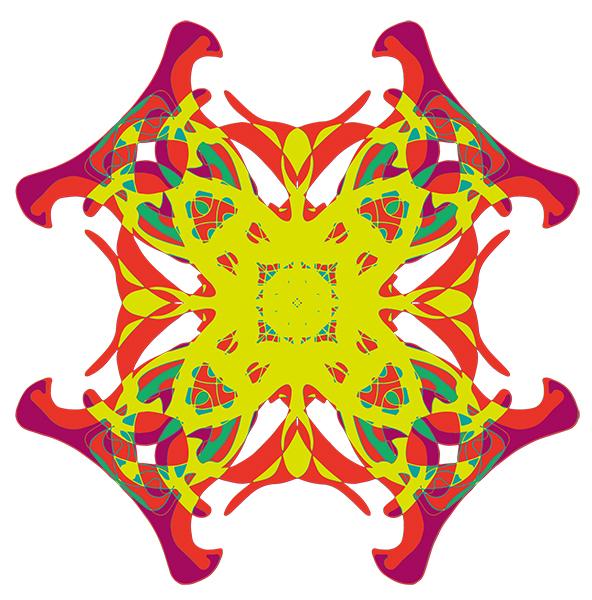 design050001_5_89_0002