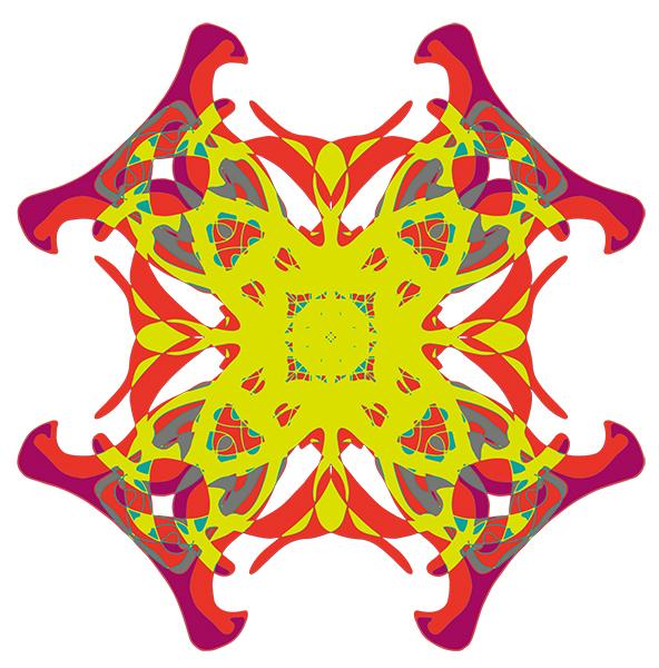 design050001_5_89_0003