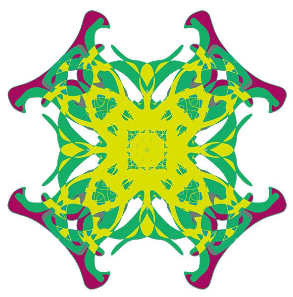 design050001_5_90_0001