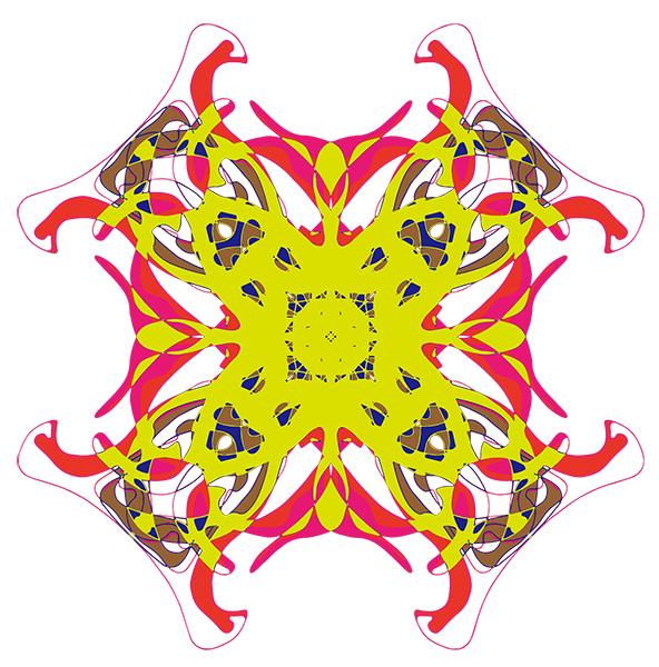 design050001_5_91_0001