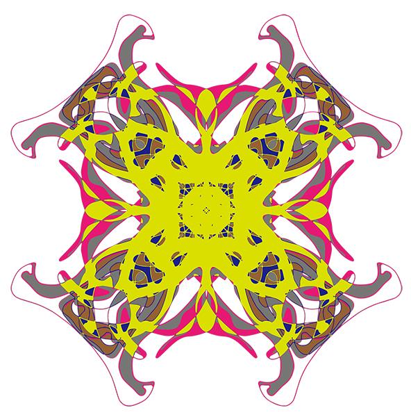 design050001_5_91_0003