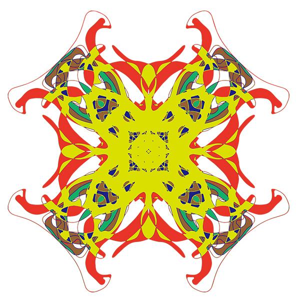design050001_5_91_0005