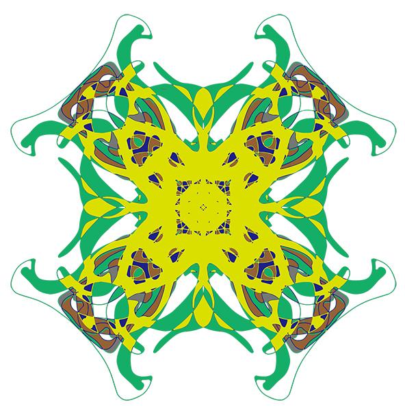 design050001_5_91_0008