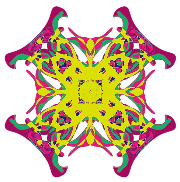 design050001_5_92_0005