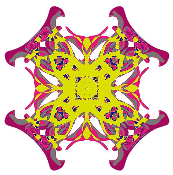 design050001_5_92_0006