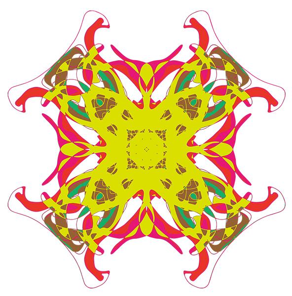 design050001_5_95_0001