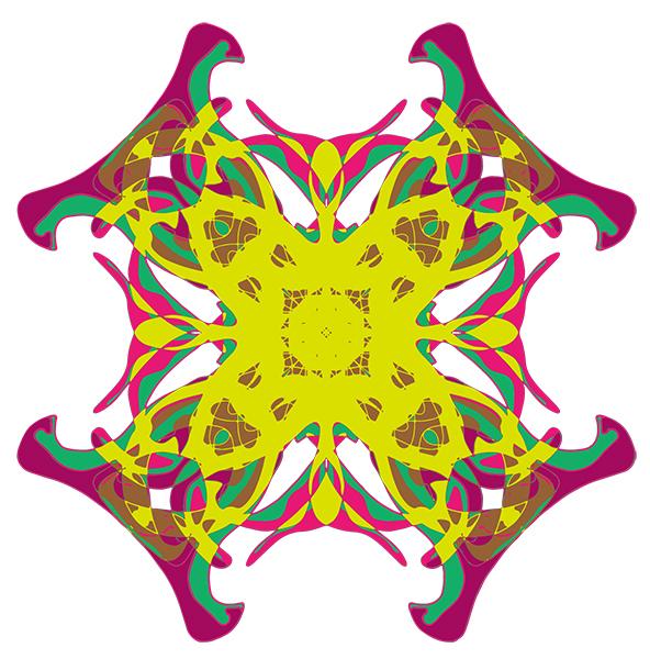 design050001_5_95_0005