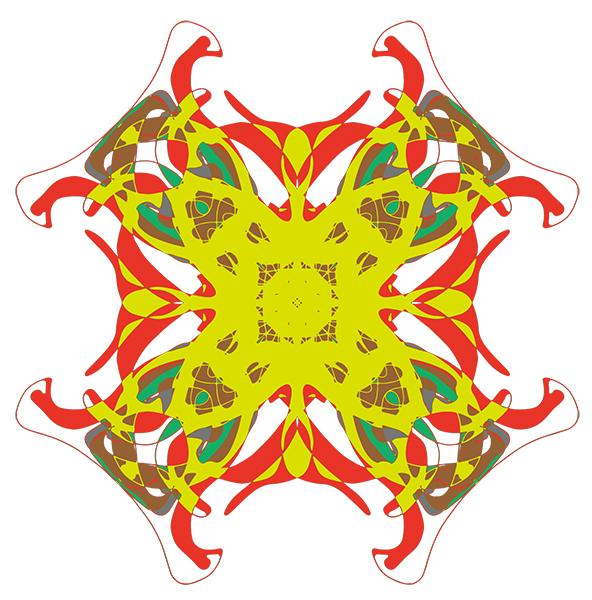 design050001_5_96_0001