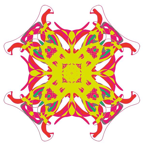 design050001_5_98_0001