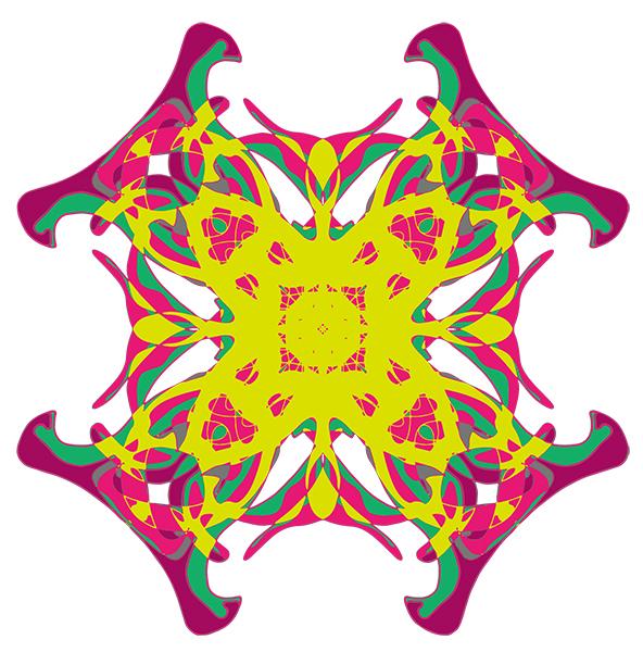 design050001_5_99_0001