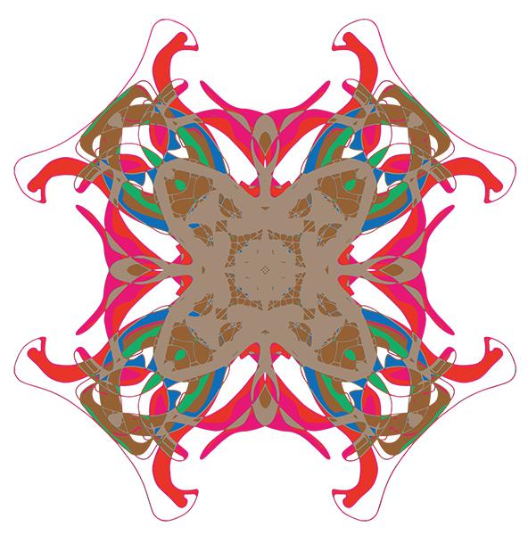 design050001_6_23_0001