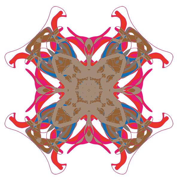 design050001_6_23_0002