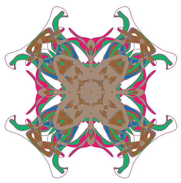 design050001_6_23_0004