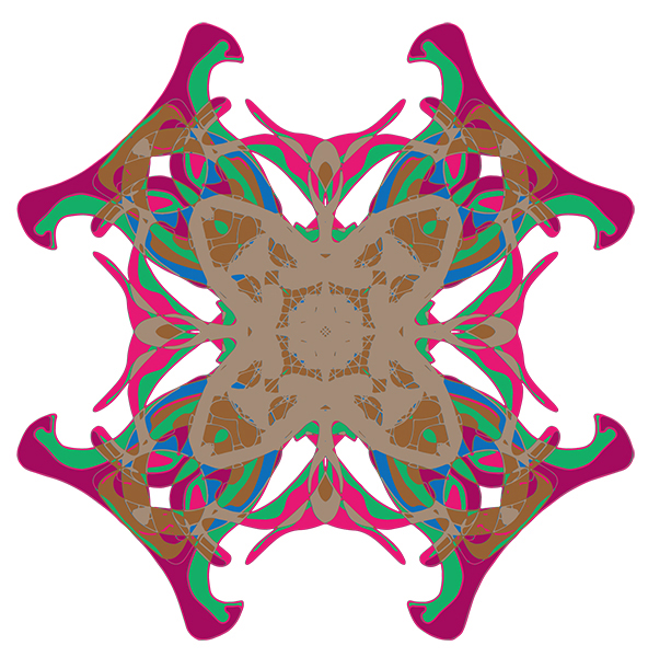 design050001_6_23_0005