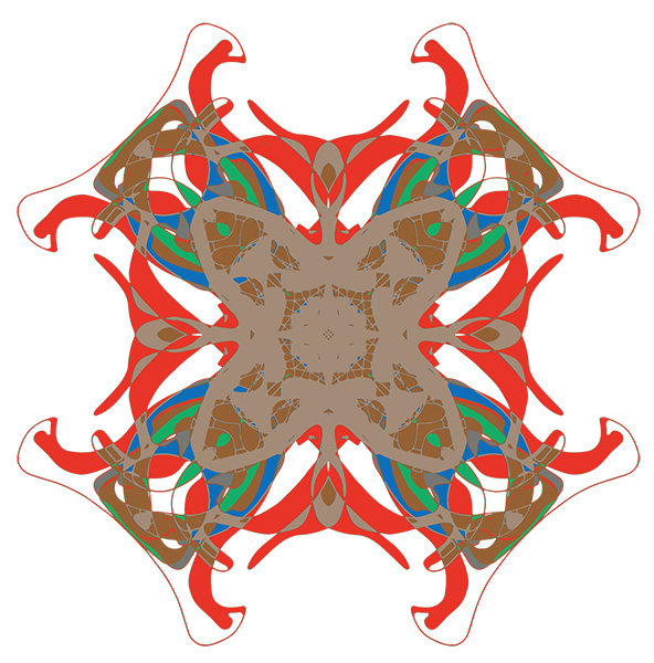 design050001_6_24_0001