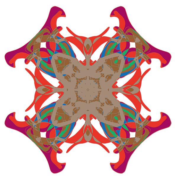 design050001_6_24_0002