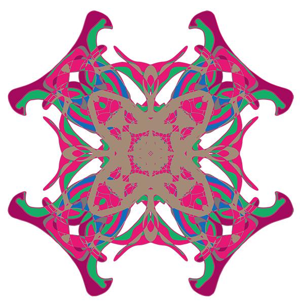 design050001_6_27_0001