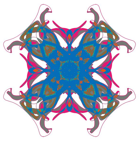 design050001_6_92_0003