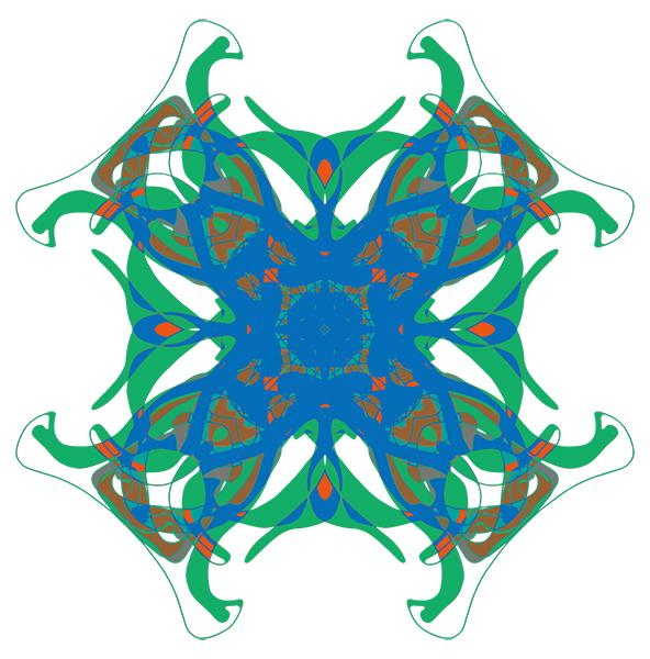 design050001_6_92_0008