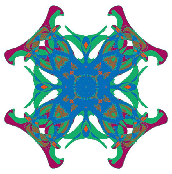 design050001_6_92_0009