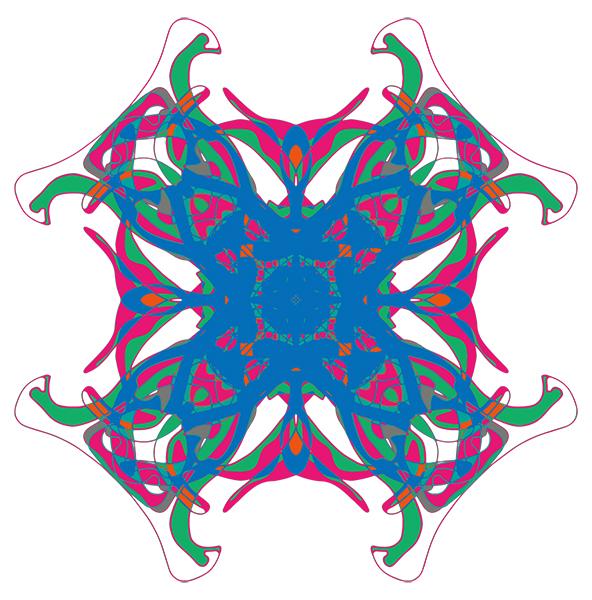 design050001_6_93_0004