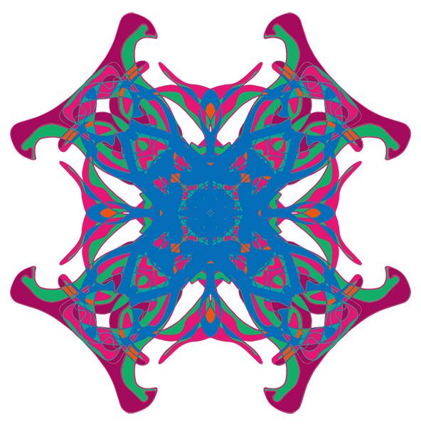 design050001_6_93_0005