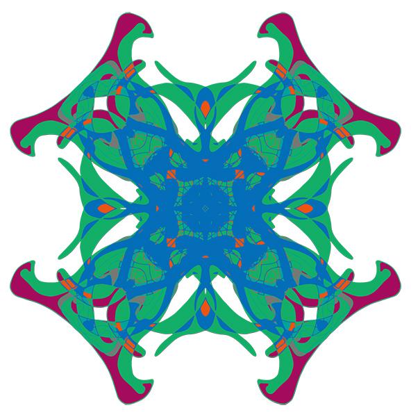 design050001_6_95_0001