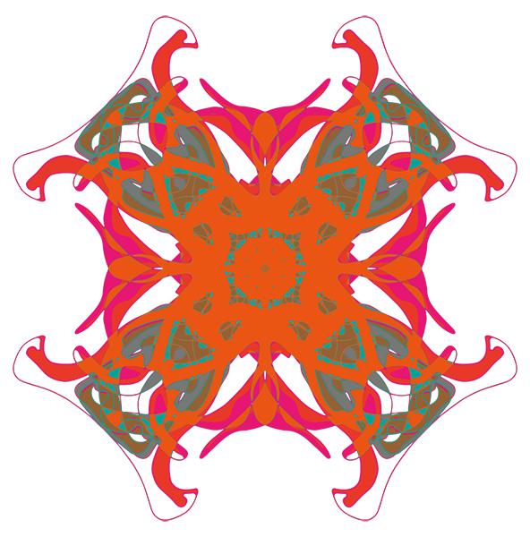 design050001_6_160_0002