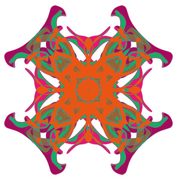 design050001_6_160_0005