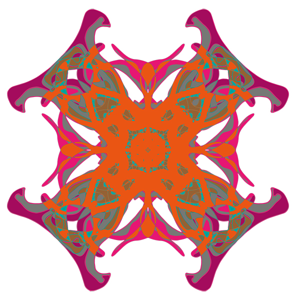 design050001_6_160_0006