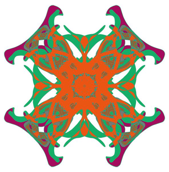 design050001_6_162_0001