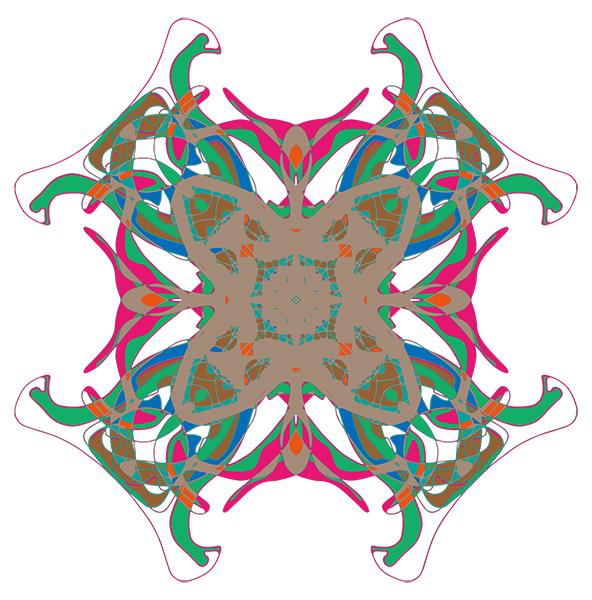 design050001_7_8_0002