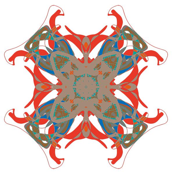 design050001_7_8_0006