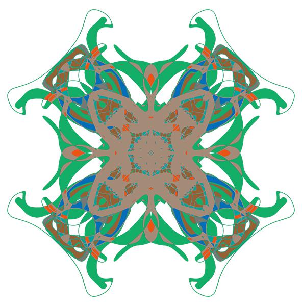 design050001_7_8_0008