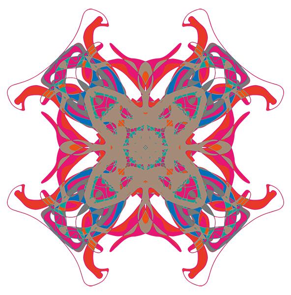 design050001_7_9_0002