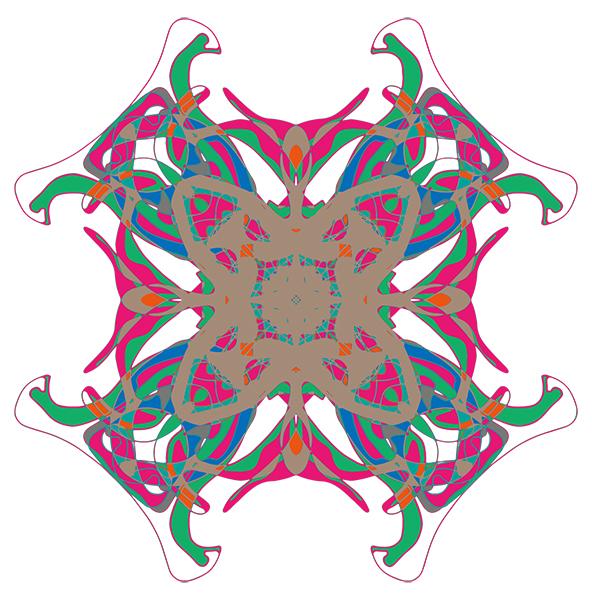 design050001_7_9_0004