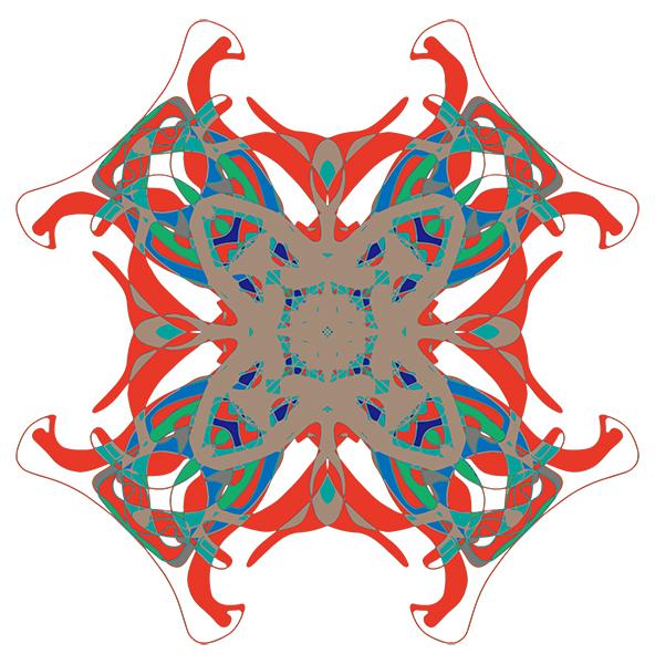 design050001_7_39_0001