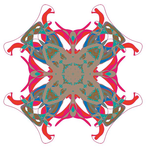 design050001_7_41_0002