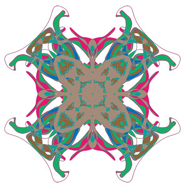 design050001_7_41_0004