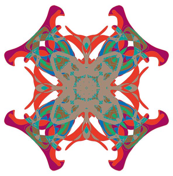 design050001_7_42_0002