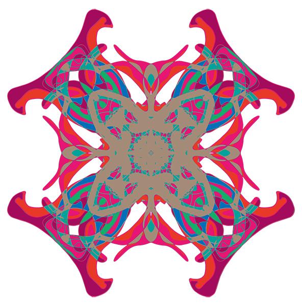 design050001_7_44_0002