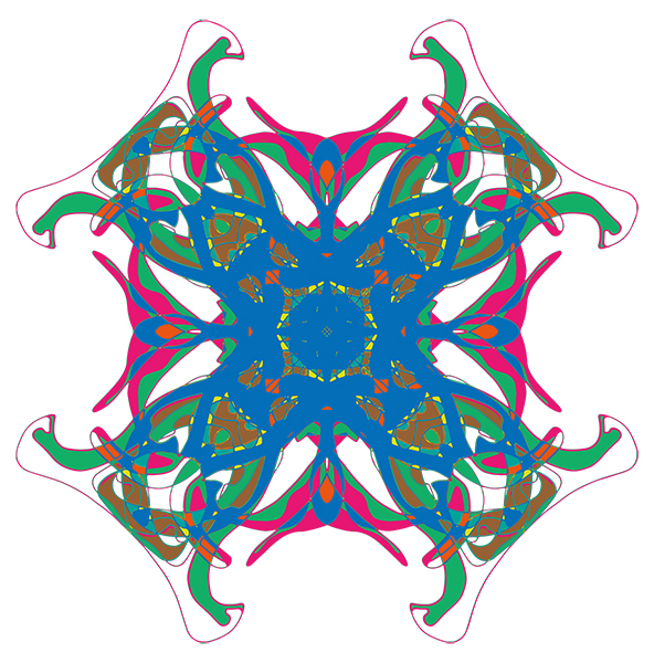 design050001_7_128_0002
