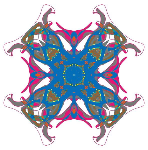 design050001_7_128_0003