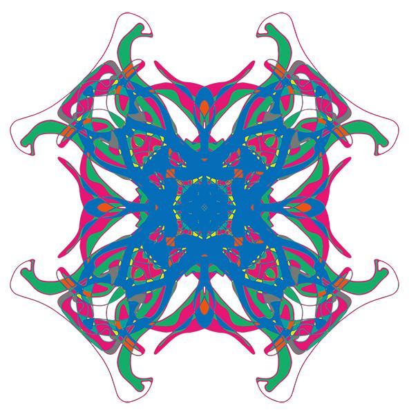design050001_7_129_0004