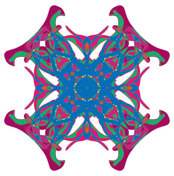 design050001_7_129_0005