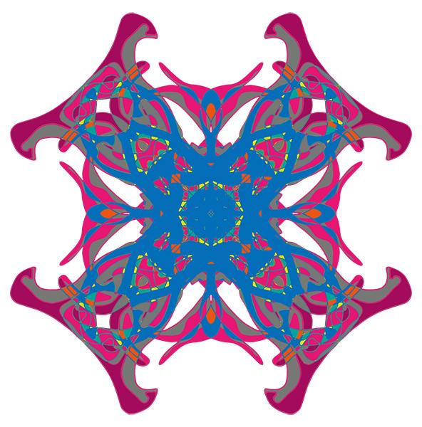 design050001_7_129_0006