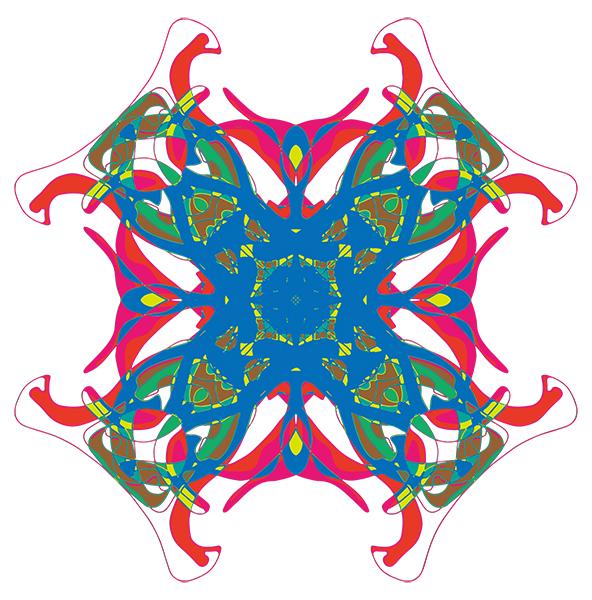 design050001_7_166_0001