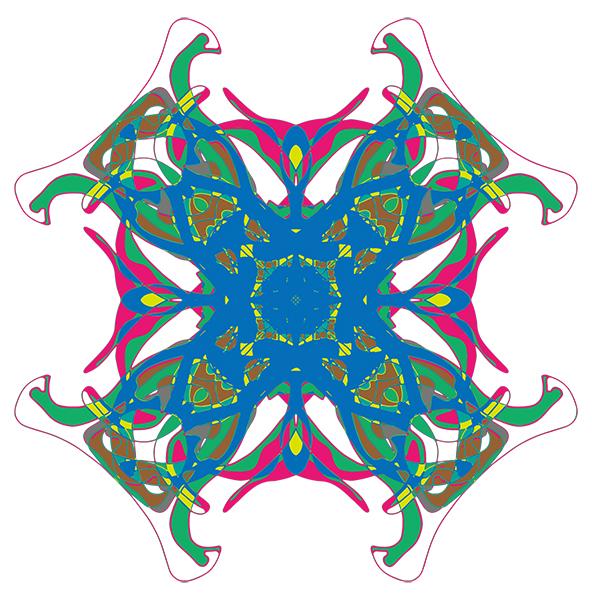 design050001_7_166_0004