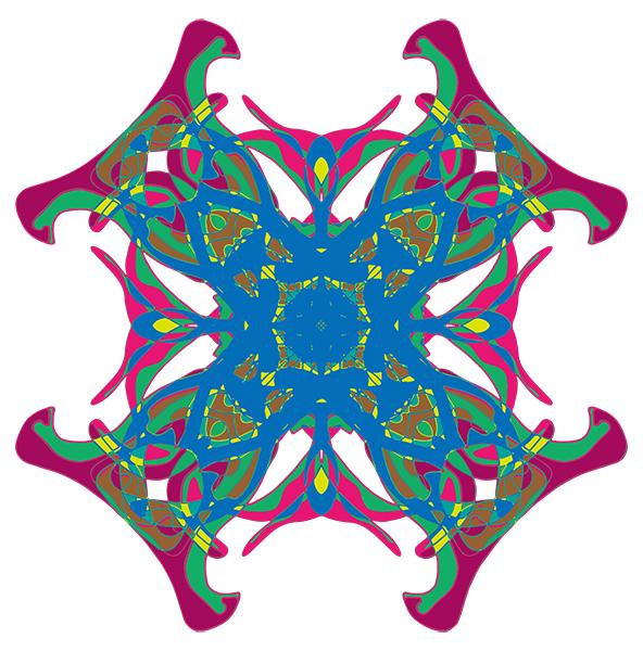 design050001_7_166_0005